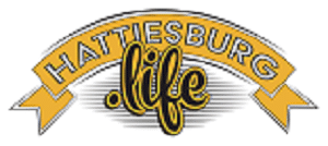 hattiesbuglife